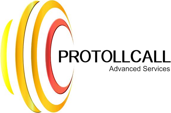 PROTOLLCALL