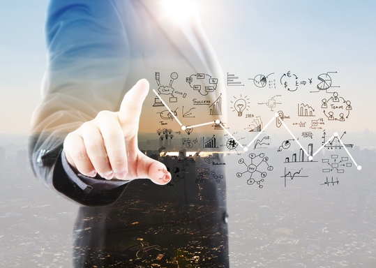 call center solution for SMEs