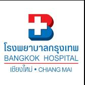 Protollcall customer bkk hospital