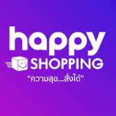 Protollcall customer happy shopping