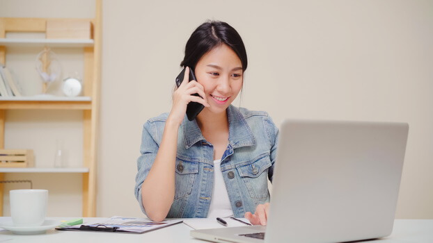 IP PBX for SMEs