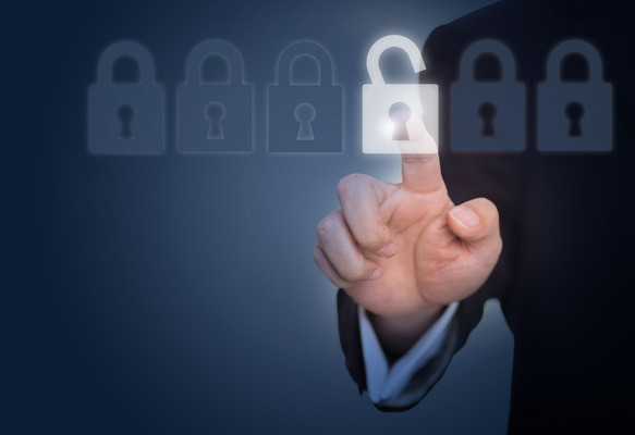 Protollcall cyber security policy