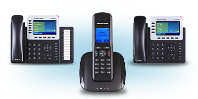 protollcall product ip phone