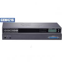 Protollcal Grandstrem GXW4216