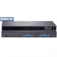 Protollcal Grandstrem GXW4248